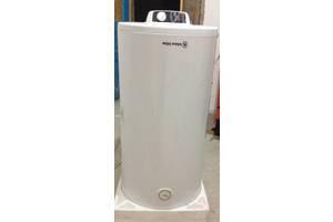 Нові Проточні електричні водонагрівачі