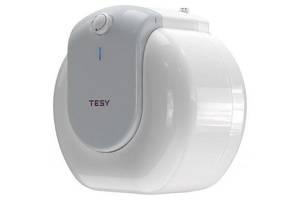 Новые Водонагреватели Tesy