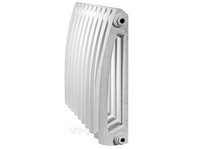 бу Чугунный радиатор Viadrus STYL 500/130 в Одессе