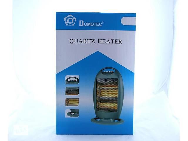 Электро обогреватель Heater MS NSB 120- объявление о продаже  в Киеве