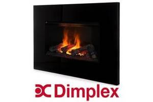 Новые Камины порталы Dimplex