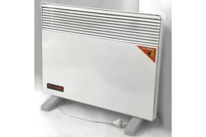Новые Конвекторы электрические