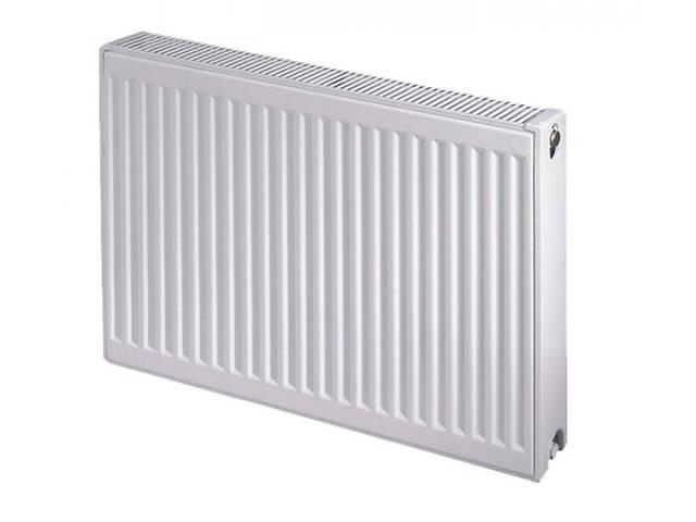Радиатор отопления Grunhelm 500х1800 мм 22 тип- объявление о продаже  в Кропивницком (Кировоград)