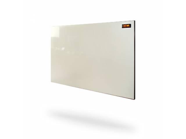 продам Керамическая панель Dimol Mini 01 (white) бу в Харькове