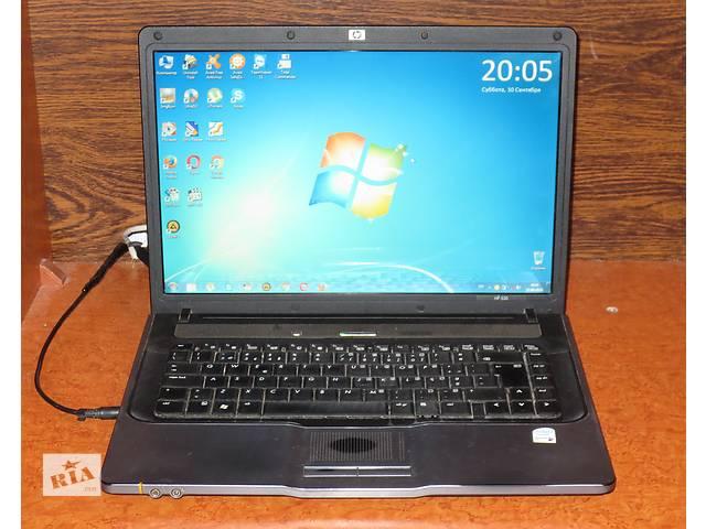 продам Hewlett-Packard HP 530 бу в Хмельницком