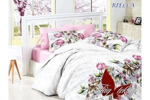 Новые Комплекты постельного белья