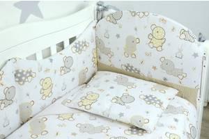 Детские постельные комплекты Veres