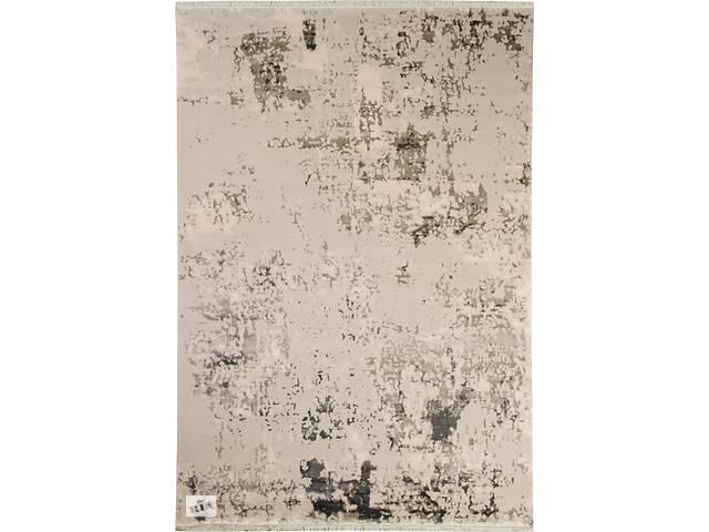 Ковер Rubin Maya 101V 1.55x2.30 м прямоугольный кремовый vizon- объявление о продаже  в Виннице