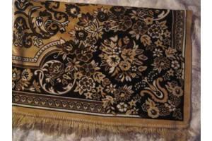 б/в Покривала бавовна Декор Текстиль