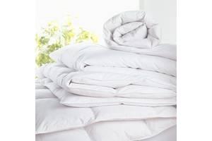 Одеяло двухспальное VIALL 172*205 (плотность 300г/м2)