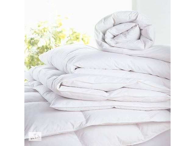 Одеяло двухспальное VIALL 172*205 (плотность 300г/м2)- объявление о продаже  в Одессе