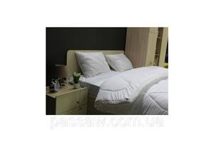 Одеяло Soft / Софт 170*205