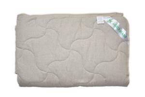 Новые Одеяла