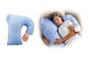Нові Декоративні подушки іграшки