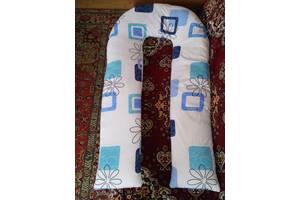 Новые Подушки для беременных