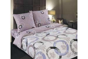 Хлопковое постельное белье Нетешин - купить или продам Хлопковое ... abdfba3a2b2d3