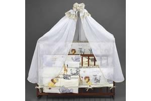 б/у Детские постельные комплекты