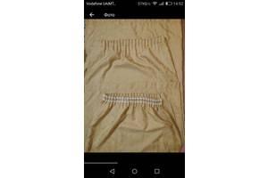 Нові Декор для вікон Декор Текстиль