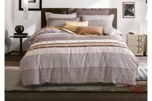 Постільна білизна Вилюта ранфорс сімейне 17148 - Домашній текстиль в ... 3e018f02fd75a
