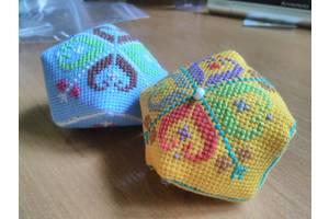 Нові Домашній текстиль Власне виробництво
