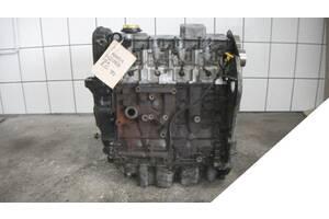 Honda accord rover 2.0 tdi 98-02 двигатель 20t2n - б/у