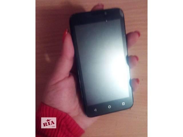 продам Huawei Y541-U02 бу в Киеве