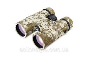 Новые Бинокли для охоты Redfield