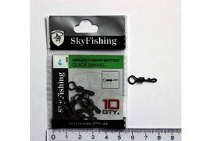 Новые Крючки для рыбалки