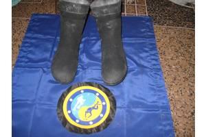 Новые Носки для подводной охоты