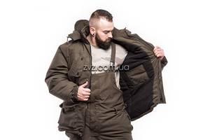 868c766b993045 Одяг для риболовлі Ізюм: купити нові і бу Одяг для риболовлі ...