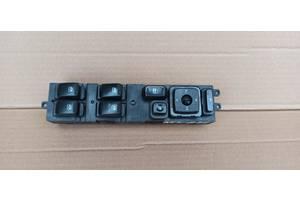 Hyundai Grandeur 05 - блок управления стеклоподъемниками