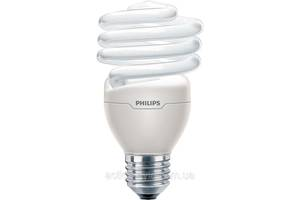 Новые Светильники для ванной Philips