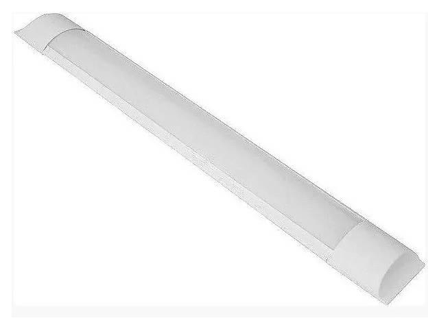 продам Купить Cветильник светодиодный Plazma 120см 36W ip44 холодный свет бу в Харкові