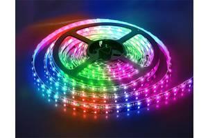 Новые Светодиодное освещение Kronos