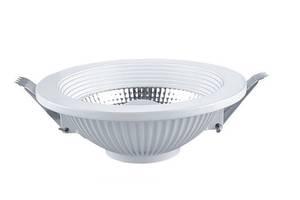 Новые Потолочные светильники AUKES