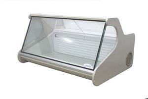 Нові Вітрини холодильні Дніпро