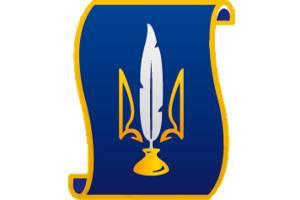 Юрист (Адвокат) Киев по наследcтву из любой категории наследственных дел и любой категории наследств