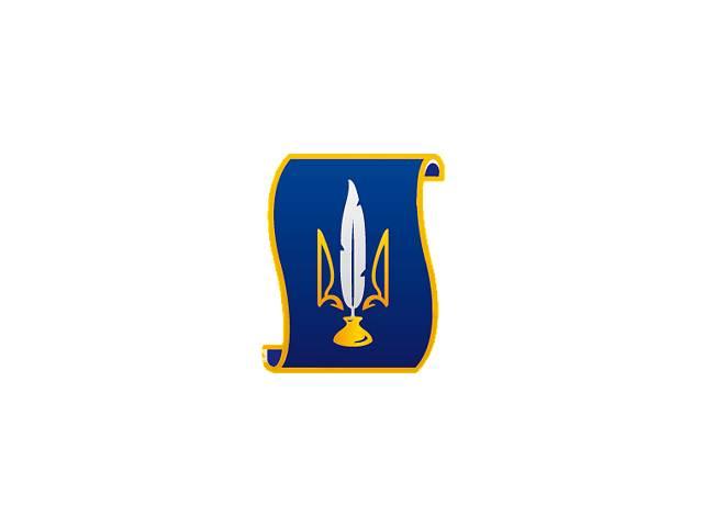 бу Юрист (Адвокат) Киев по наследcтву из любой категории наследственных дел и любой категории наследств  в Украине