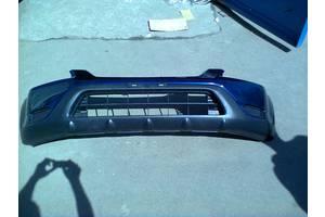 Новые Бамперы передние Honda CR-V