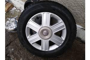 б/у Шины Audi A2