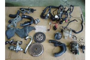 Диски сцепления Renault Kangoo
