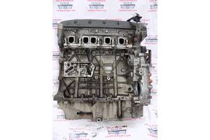 б/в двигуни Volkswagen T5 (Transporter)