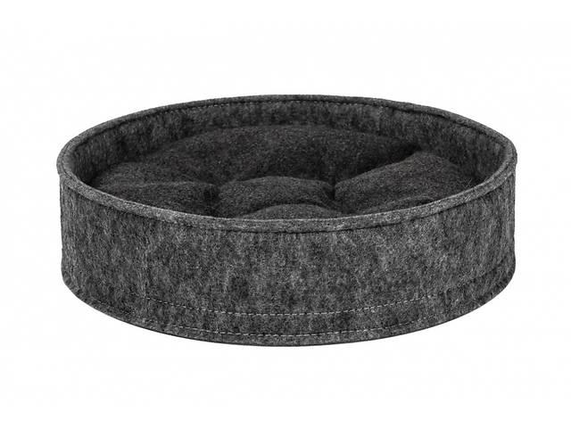 Лежаки,  мягкие места,  кровати для кошек и собак- объявление о продаже  в Чернигове