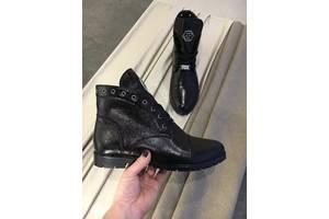 Жіночий черевик і напівчеревик Тернопіль - купити або продам Жіночий ... 44c4a3912f060