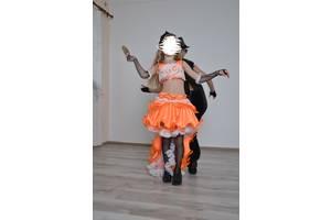 Дитячий карнавальний костюм  купити нові і бу Карнавальні дитячі ... aeac7323e1fbd
