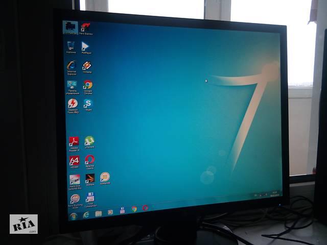 бу Продам видеокарту Gigabyte Radeon X600 в Александрие (Кировоградской обл.)