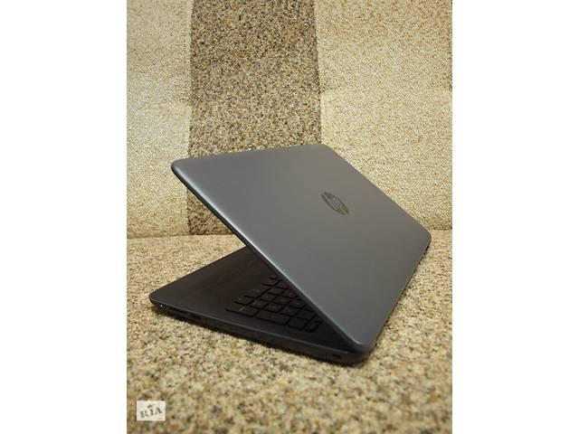 купить бу Практически новый HP 255 G5 в Виннице