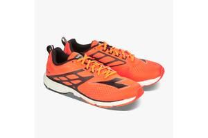 Новые Мужская обувь для фитнеса Diadora