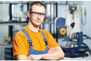Работа в словакии официальная образование в европе без знания языка