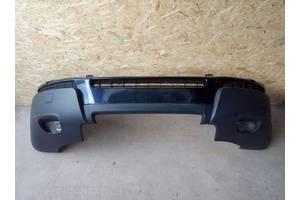 Бамперы передние Volvo XC90